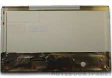 LG 16:9 Laptop Replacement Screens & LCD Panels for Toshiba