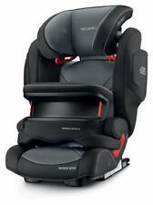 RECARO Boys & Girls 1/2/3 Group Baby Car Seats
