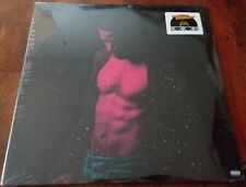 Kid Cudi - Passion, Pain & Demon Slayin' (2-LP) Vinyl Record Store Day