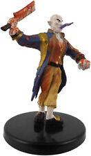D&D mini THE SKINSAW MAN Pathfinder RR Dungeons & Dragons Miniature Rare