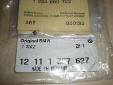 (1) NOS Bosch Ignition Sensor Tension Spring, BMW  R60/6 R75/6 R60/7 R75/7 R90/6