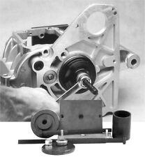 Jims 5-Speed Main Drive Gear Tool  35316-80*