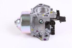 Carburetor for Honda 16100-Z5T-901 Carb ok