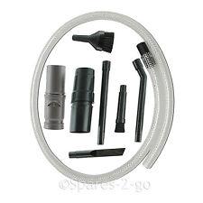 Car Vehicle Valet Mini Micro Attachment Tool Kit for Dyson Vacuum DC16 DC24 DC30
