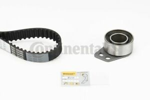 ContiTech Timing Belt Kit - CT1042K1 - fits Land Rover, MG, Rover 2.0D TD Diesel