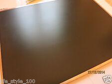 "HP Compaq 15.6"" (39,6 cm) 1024 x 768, INCH LED LAPTOP TFT DISPLAY 530979-001"