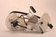 Onix Automotive EB295M Fuel Pump Module Assy