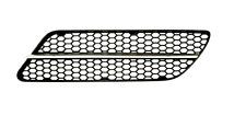 Paraurti griglie di aerazione Griglia Anteriore Sinistra Alfa Romeo 147 04-10