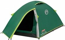 Coleman Kobuk Valley 2 Man Tent - great for fishing sessions