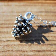 1 Piece Modern Women Jewelry Rhinestone Crystal Gem Necklace Clavicle Chain