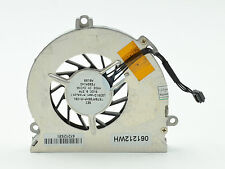 CPU Cooling Fan 922-7372 922-7887 for MacBook A1181 945 Model 2006 Mid 2007