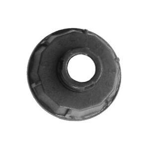 Healthstart Compact Premier Juicer Spare – Compact Drum Cap – Black