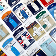 Genuine Aircraft Skin Tags by AviationTag | UK Stock | Fast Dispatch |  Aviamart