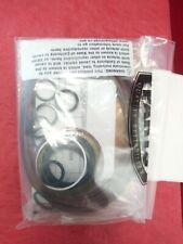 Genuine Oem Exmark Toro Motor Seal Kit 116-1369
