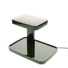 RRP €275 FLOS PIANI Desk Lamp Designed by Ronan & Erwan Bouroullec Made in Italy