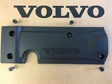 Ford Focus Water Leak  Mod 1.4 1.6 Zetec Genuine Volvo Engine Cover 30650468