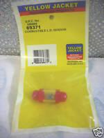 YELLOW JACKET Combustible L.D. Sensor For GAS DETECTOR