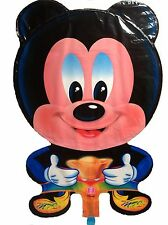 "Mickey Mouse 25"" Helium Balloon Birthday Party Decoration Favor BUY 2 GET 1 FREE"