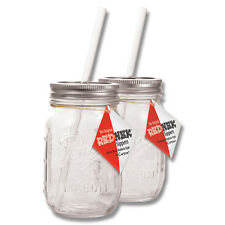 The Original Rednek Sippers Drinkware Set/2 by Carson Home Accents