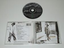 WYCLEF JEAN / Greatest Hits (Sony Urban Music 513533 2) Cd Álbum
