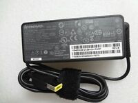 New Original 65W Lenovo ThinkPad E431 Series,S540,S440,X240,X240s power Adapter
