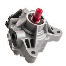 Power Steering Pump For Honda CRV Accord 06-07 Acura RSX ELEMENT 06-11 965419