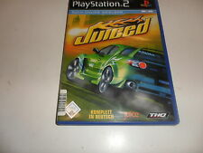 PlayStation 2  PS 2  Juiced