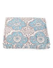 Ethnic Decorative Floor Cushions