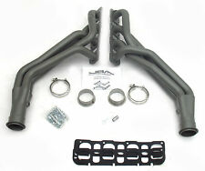 JBA 6965SJT LONG TUBE HEADERS 5.7/6.1/6.4L 2008-2014 CHALLENGER