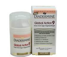 Diadermine Creme-Anti-Falten-Gesichtspflege - Produkte
