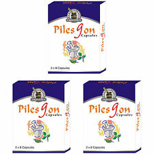 Natural Remedies For Hemorrhoids Problem To Prevent Bleeding Piles 48 Pilesgon