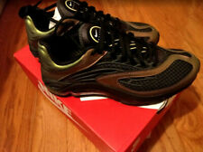 Size 8 - Nike Air Tuned Max Celery 2021 - New With Box In Hand