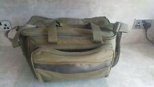 Ngt Fishing Bag