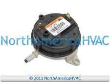 """Lennox Armstrong Ducane Furnace Air Pressure Switch R102463-01 R10246301 .10"""" WC"""