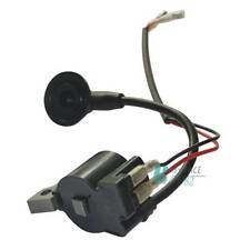 Ignition Coil Fit For Mitsubishi TU26 TU 26 Grass Trimmer Lawnmower Parts New