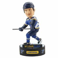 Vladamir Tarasenko St. Louis Blues Baller Special Edition Bobblehead NHL