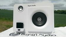 Bluetooth wireless adapter Bayan 1 speaker dock ipod smartphone