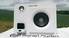 Bluetooth wireless adapter Bayan 1 speaker dock ipod smartphone