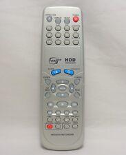 Lite On LO1 Factory Original HDD/DVD Recorder Remote HD-A740GX, HD-A760GX