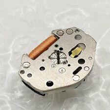 For Miyota 2039 High Hands Quartz Movement Watch Repair Parts Accessories
