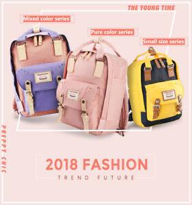 Multi function Baby Diaper Bag with High Quality Waterproof
