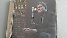 SACD Zoot Sims and the Gershwin Brothers