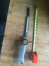 "Eagle Industries 24"" Belt Sander Pneumatic Air"