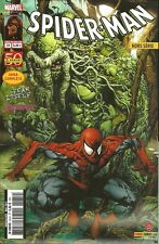 SPIDER-MAN Hors Série N° 34 Marvel France comics Panini