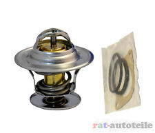 Thermostat BEHR/MAHLE+Dichtung-VW Bora(1J2,1J6),Caddy III,Golf IV(1J1),Var