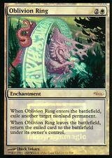 Oblivion anillo foil | nm | FNM promos | Magic mtg