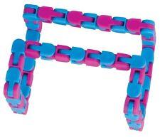 Toysmith Wacky Tracks Fidget Sensory Special Needs Autism Toy Assorted Colors
