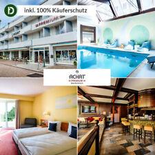 4 Tage Urlaub im Hotel Achat Premium Bad Dürkheim mit Frühstück