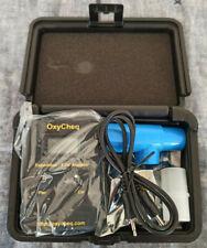 Oxycheq Expedition - X O2 Analyzer Brand New! SCUBA