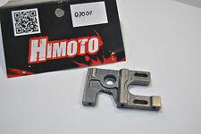 Himoto 1-10 er Motorhalterung 03007